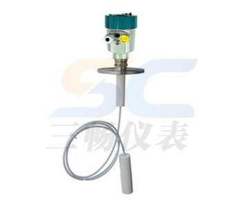 SC-LD35導波雷達液位計