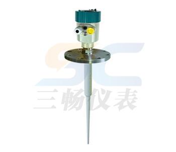 SC-LD52雷達液位計