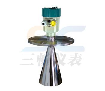 SC-LD53雷達液位計