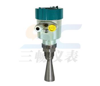 SC-LD92高頻雷達液位計