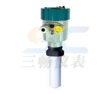 SC-LD91高頻雷達液位計