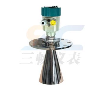 SC-LD54雷達物位計