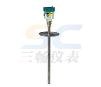 SC-LD36導波雷達液位計