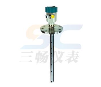 SC-LD55雷達液位計