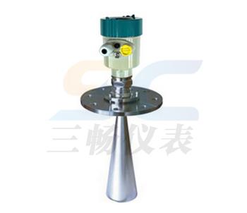 SC-LD93高頻雷達物位計