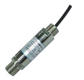 PT316G-22系列微熔式壓力傳感器